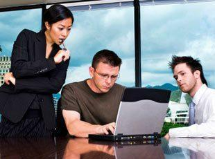 Top Soft Skills for IT Careers