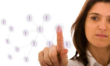 Top IT Certifications to Get a Job 2012