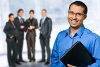 IT Project Manager career path